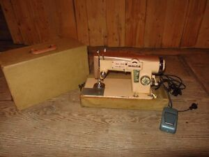 Sewing Machine Peterborough Peterborough Area image 1