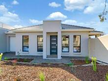 Near New House for Rent- Convenient Location near Marion Shops! Sturt Marion Area Preview