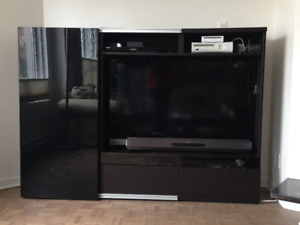 IKEA TV and Entertainment Furniture!