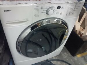 Kenmore Frontload Washer HE2 Oakville / Halton Region Toronto (GTA) image 1