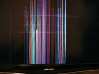 Cash Your Broken or Not-Working Plasma or LCD/LED TVs