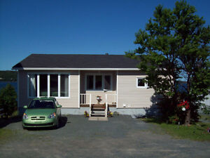 102 Main Rd, Greens Harbour (1154272)