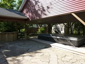 LARGE ROOFING OR GARAGE ITEMS FOR SALE