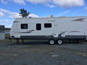 Reduced: 2012 North Country, Trail Runner Edition —— 26 foot