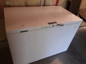 quality freezer with alarm for cheap
