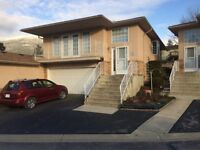 Condo in Creston, B.C., Adult Complex (55+)