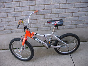 NEXT SURGE bike for   sale  ______________________  ____________