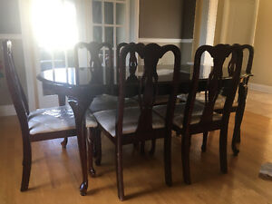 Moving Sale - Everything Must Go! West Island Greater Montréal image 2