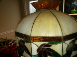 Light Fixture For Sale