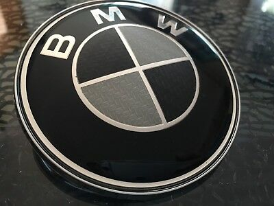 bmw e30 emblem logo. Black Bedroom Furniture Sets. Home Design Ideas