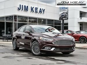 2017 Ford Fusion   - $93.92 /Week