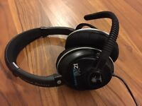 Turtle Beach PX21 Gaming Headset XBOX/PS/PC etc