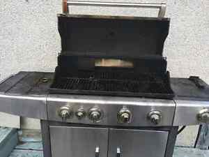 BBQ for sale 100$