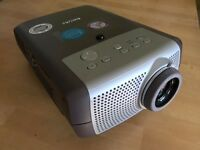 Philips Projector