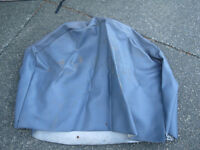 BBQ Cover  - Large