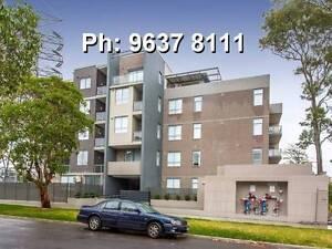 NEW 2 BEDROOM + STUDY 81-88 COURALLIE AV, HOMEBUSH Homebush Strathfield Area Preview