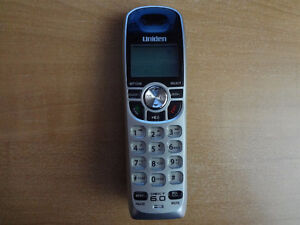 Uniden Dect1580 Series Cordless Phone London Ontario image 1