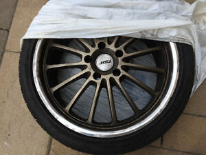 Used TSW Zolder for Sale