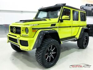Mercedes Benz Gclass   Great Deals on New or Used Cars and Trucks