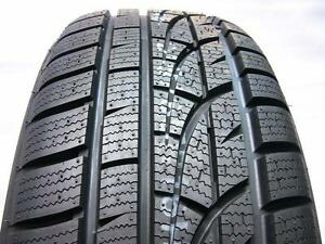 Four NEW 205/50/17 Hankook W310 Icept