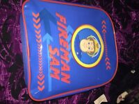 Brand new bag pack