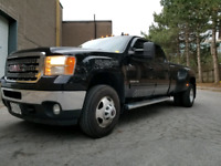 Affordable Towing Service & Scrap