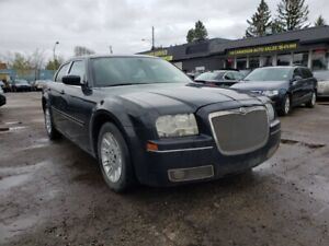 2005 Chrysler 300 Series TOURING-LOW MONTHLY