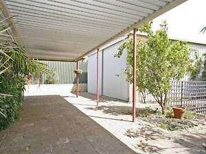 KARDINYA - ROOM AVAILABLE, CLOSE TO MURDOCH UNI & BUS Kardinya Melville Area Preview
