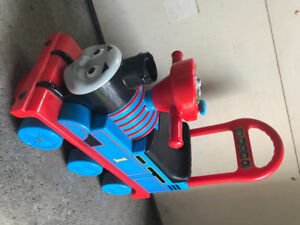 Thomas Collections