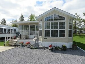 LOT 684 IN CAREFREE FOR SALE