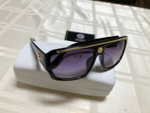 816cd887a6f15 Brand new in a box Versace women sunglasses for sale