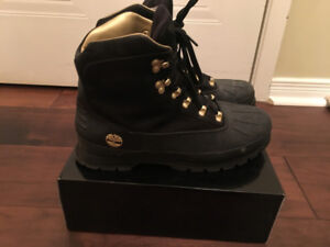 Men's boots and shoes for sale