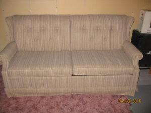 Sofa Hide a Bed