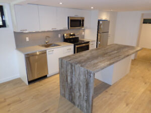 Yonge/Lawrence 2 Bedroom Apartment For Rent Near subway