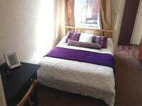 1 bedroom flat in Flat 2 - 1 Norwood Terrace
