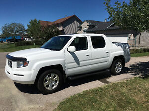 Ridgeline | Find Great Deals on Used and New Cars & Trucks in Calgary | Kijiji Classifieds