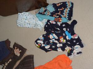 Vêtements garçon 12 mois à 2 ans Saguenay Saguenay-Lac-Saint-Jean image 7