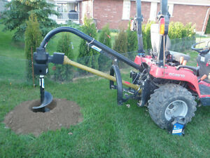 Landscaping and Excavation Services Available Kitchener / Waterloo Kitchener Area image 3
