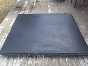 Ford truck box cover, Quick sale $150.00