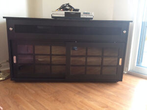 Meuble Television  *** Television Stand