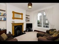 Beautiful, Spacious 1-Bed Flat For Rent, City Centre