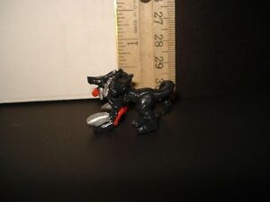 BANDAI DIGIMON FIGURE CERBERUSMON~~~VERY RARE Kingston Kingston Area image 2