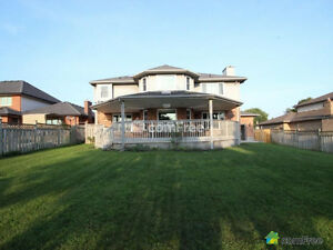 OPEN HOUSE Nov.19 and 20th 1-5 Cornwall Ontario image 10