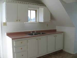 Sussex Two bedroom apartment for rent
