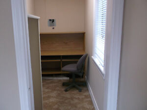2 bedroom with Den and Storage Dec.1st London Ontario image 2