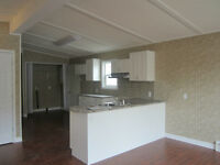 FOR SALE!!!!! SPACIOUS MODULAR HOME