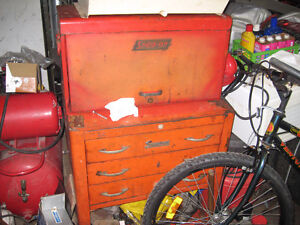 car and truck parts tools and more Windsor Region Ontario image 6