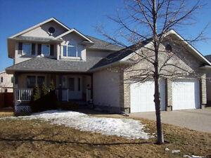 Lakeridge Gem - 1335 Smishek Drive - $499,900