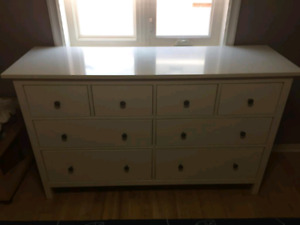Buy Or Sell Dressers Amp Wardrobes In Mississauga Peel