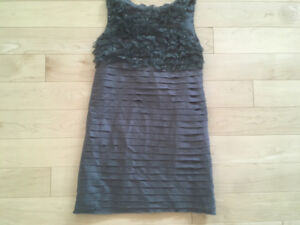 Girls Size 6x Made by Biscotti Collection. EUC. From Crocus & Iv